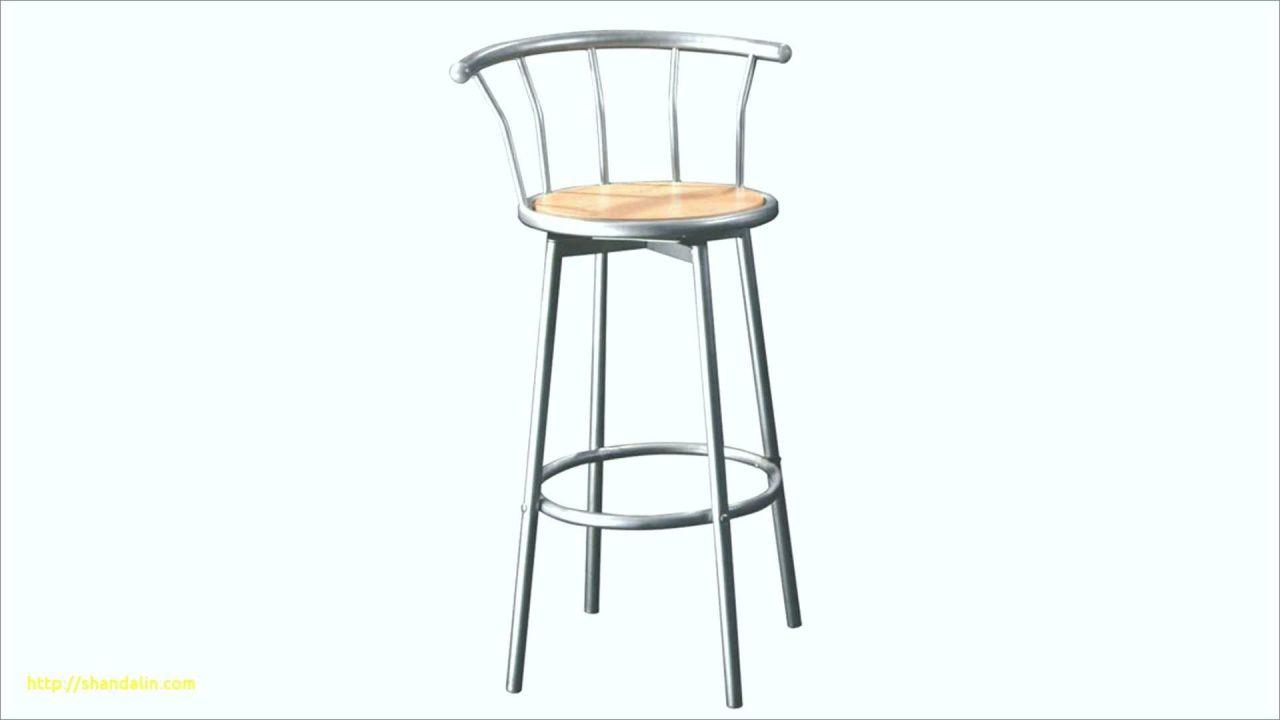 200 Tabouret Salle De Bain Leroy Merlin | Metal bar stools ...