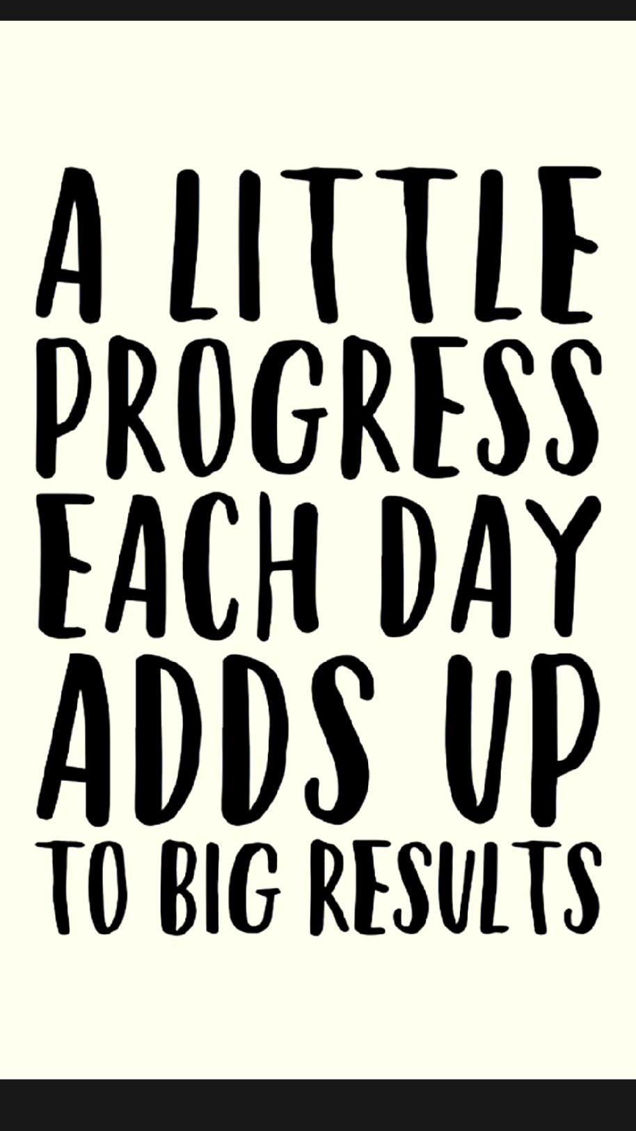 My Best Motivation Quote