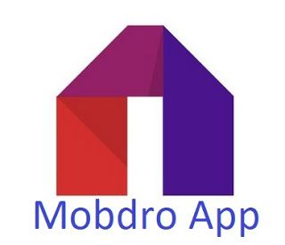 mobdro download app android free