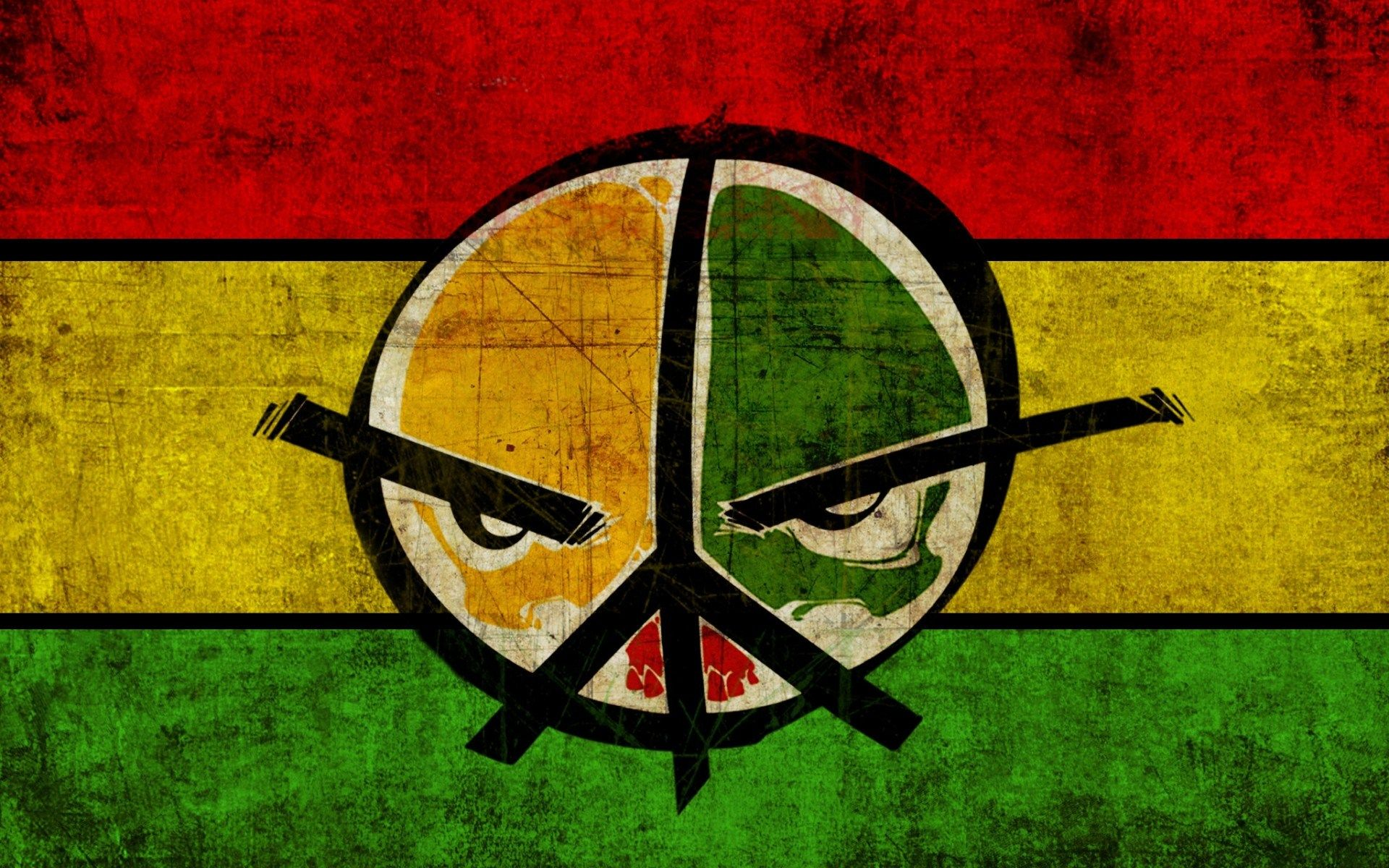 Images for rasta peace wallpaper in 2019 peace art