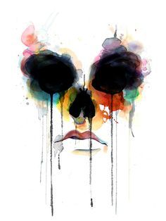 Painting Ideas Tumblr