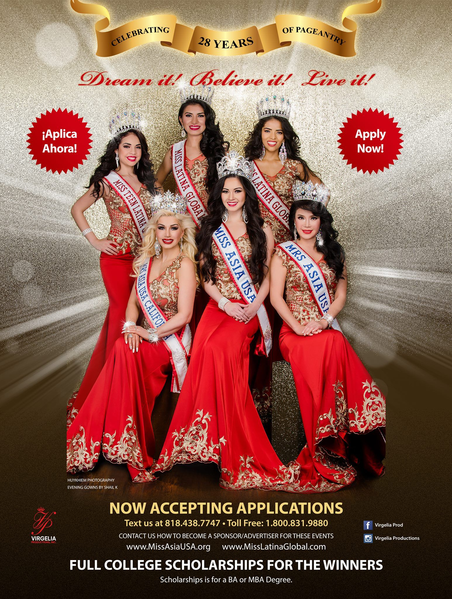 do beauty pageants serve a purpose A: the purpose of an adult beauty pageant is to promote community service and to provide educational opportunities through scholarships pageants are also said to encourage positive qualities in young participants.