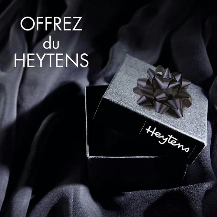 heytens ide la carte cadeau with heytens tete de lit. Black Bedroom Furniture Sets. Home Design Ideas