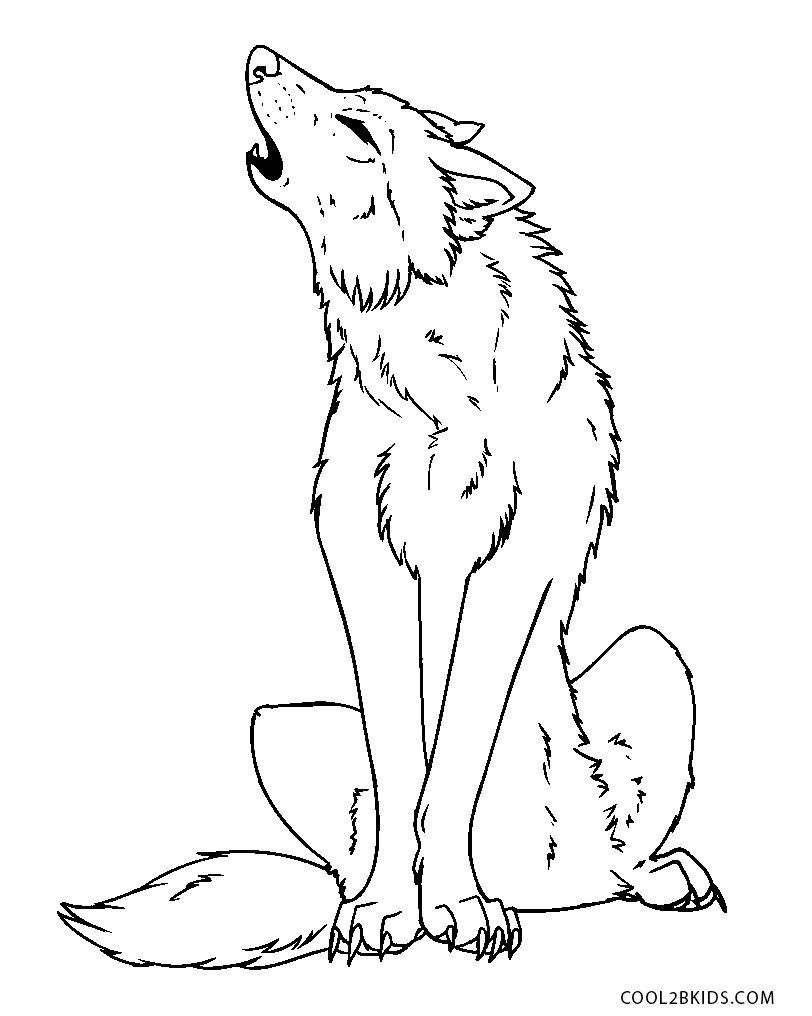 Wolf Coloring Pages Realistic Free Printable Wolf Coloring Pages For Kids In 2020 Mothers Day Coloring Pages Summer Coloring Pages Train Coloring Pages
