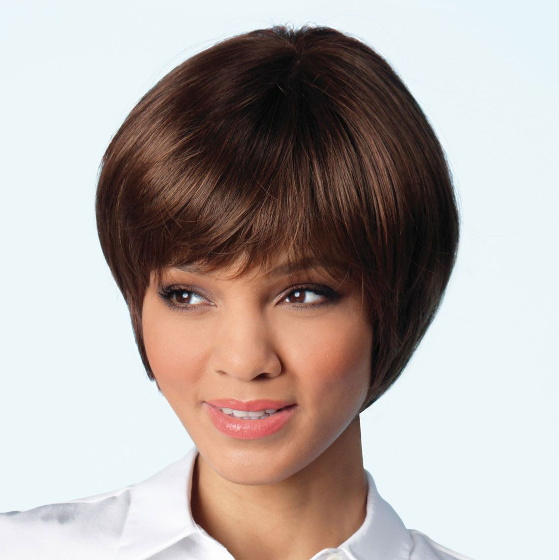 Dylan Wig - Amore Collection