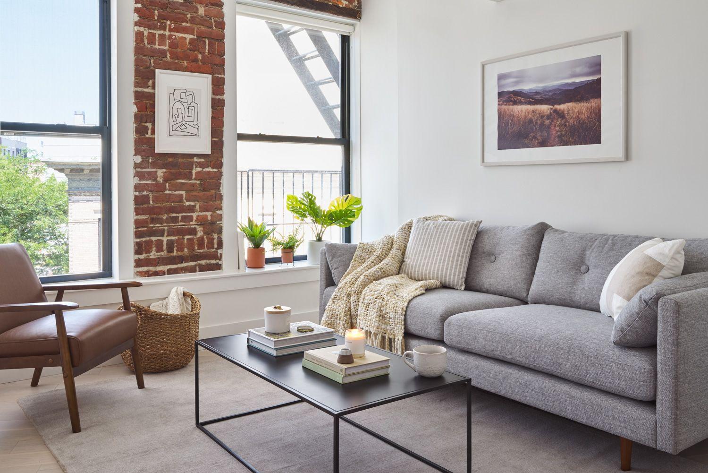 Common Classon Fall home decor, Moving furniture