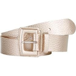 Photo of Women's belt
