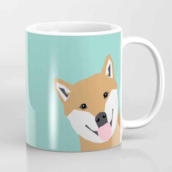 Follow the link to see this product on Society6! @society6 #dog #dogs #dogstuff #dogpin #pet #pets #animals #animal #fun #buy #shop #shopping #sale #gift #dogowner #dogmom #dogdad #coffee #mug #coffeemug #morning #drink #beverage #cup #office #work #job #text #design #shiba #inu #peek #shibainupeek #brown #yellow #blue #pink #black #white