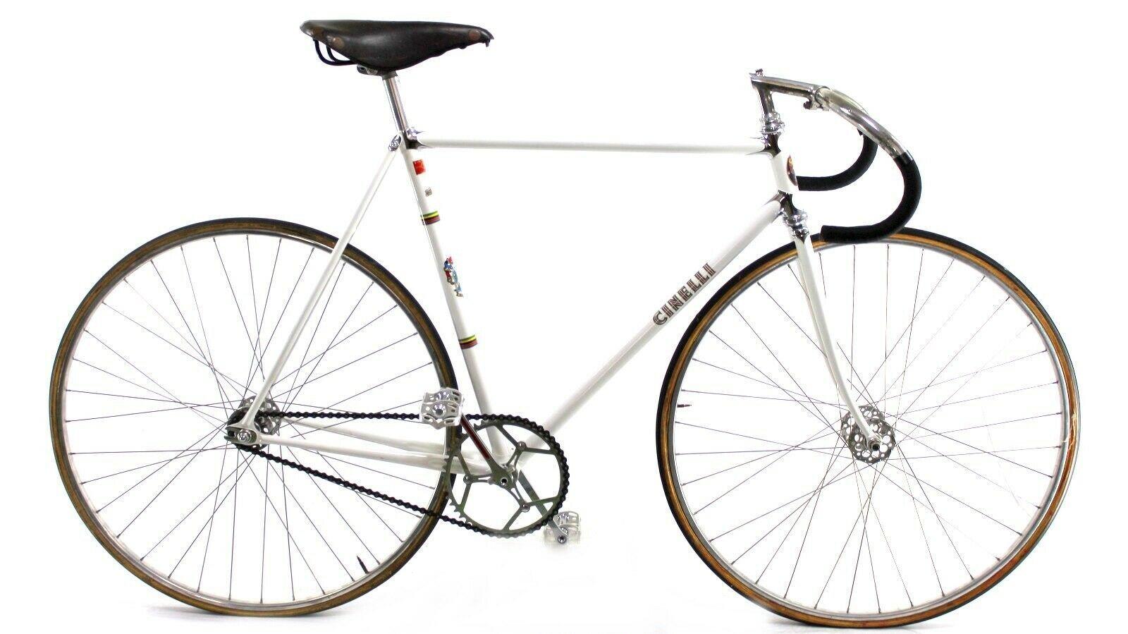 Retro Giant Vintage Road Bike Road Bike Vintage Bicycle Bike Restoration