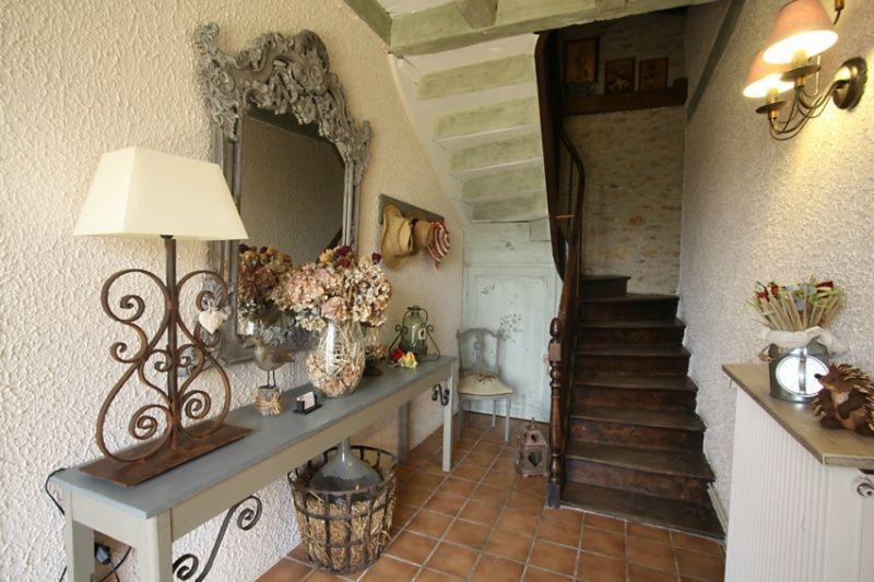visite de maison de charme romantique | Notre maison d\'hôtes se ...