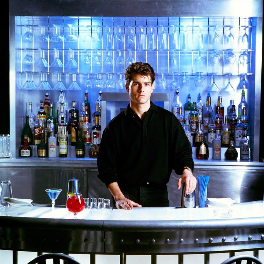 tom cruise | cocktail 1988 movie full hd | tom cruise | pinterest
