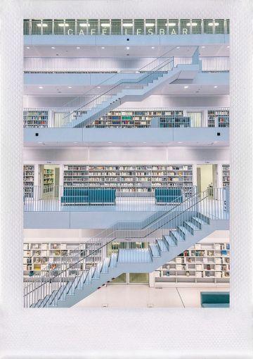 feinste Auswahl speziell für Schuh schön in der Farbe Stuttgart Travel Guide: Christmas Edition   *Only in ...