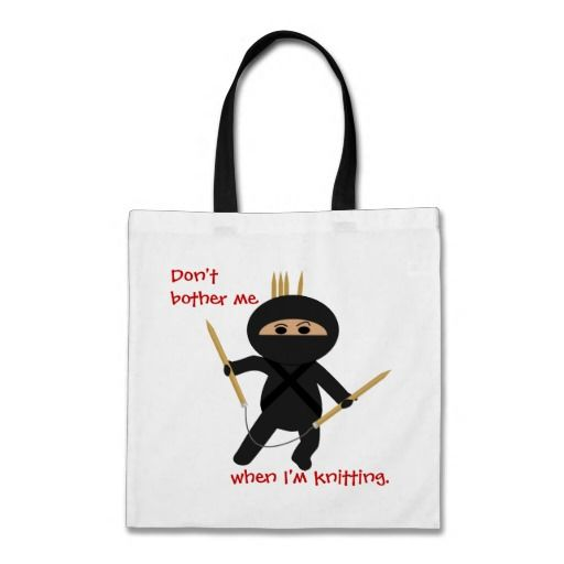 >>>The best place          Ninja With Circular Knitting Needles Bag           Ninja With Circular Knitting Needles Bag Yes I can say you are on right site we just collected best shopping store that haveThis Deals          Ninja With Circular Knitting Needles Bag today easy to Shops & Purcha...Cleck Hot Deals >>> http://www.zazzle.com/ninja_with_circular_knitting_needles_bag-149197495417580277?rf=238627982471231924&zbar=1&tc=terrest