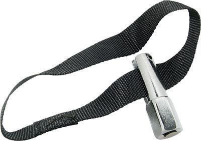 MOTION PRO-CLOTH STRAP WRENCH pn# 25416