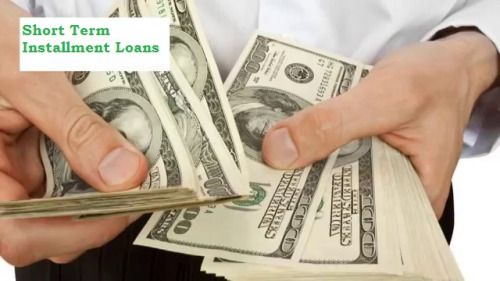 Payday loans north canton ohio picture 7