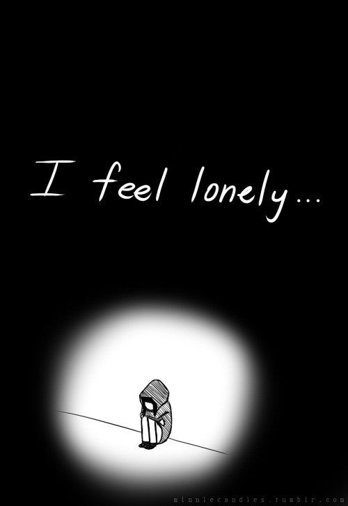 Depression Art Tumblr Art Artwork Depression Draw ...