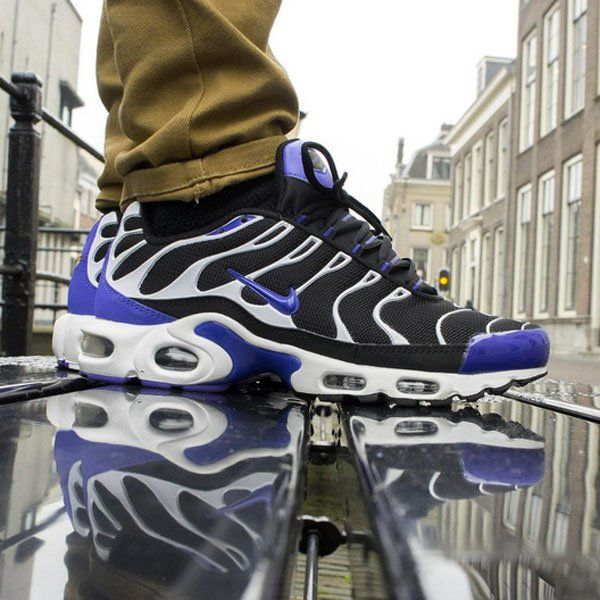 2041e19180f25f On Feet Recap  The Best of the Nike Air Max Plus TN on IG – Sneaker Freaker