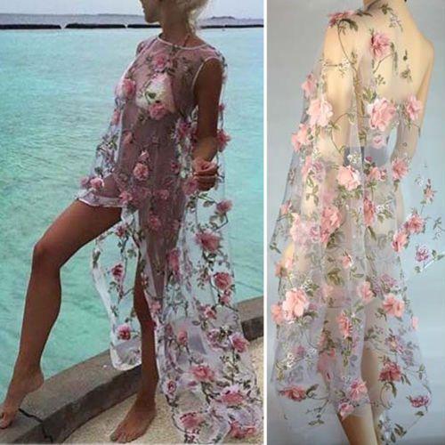 UNCUT Vintage Butterick SEWING Pattern Girls Vest Top Dress OOP 4420 NEW SEW FF