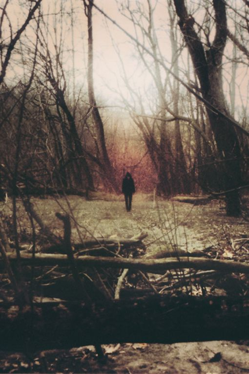 Dusty Palette Color Pinterest Dark Dark Photography And Creepy