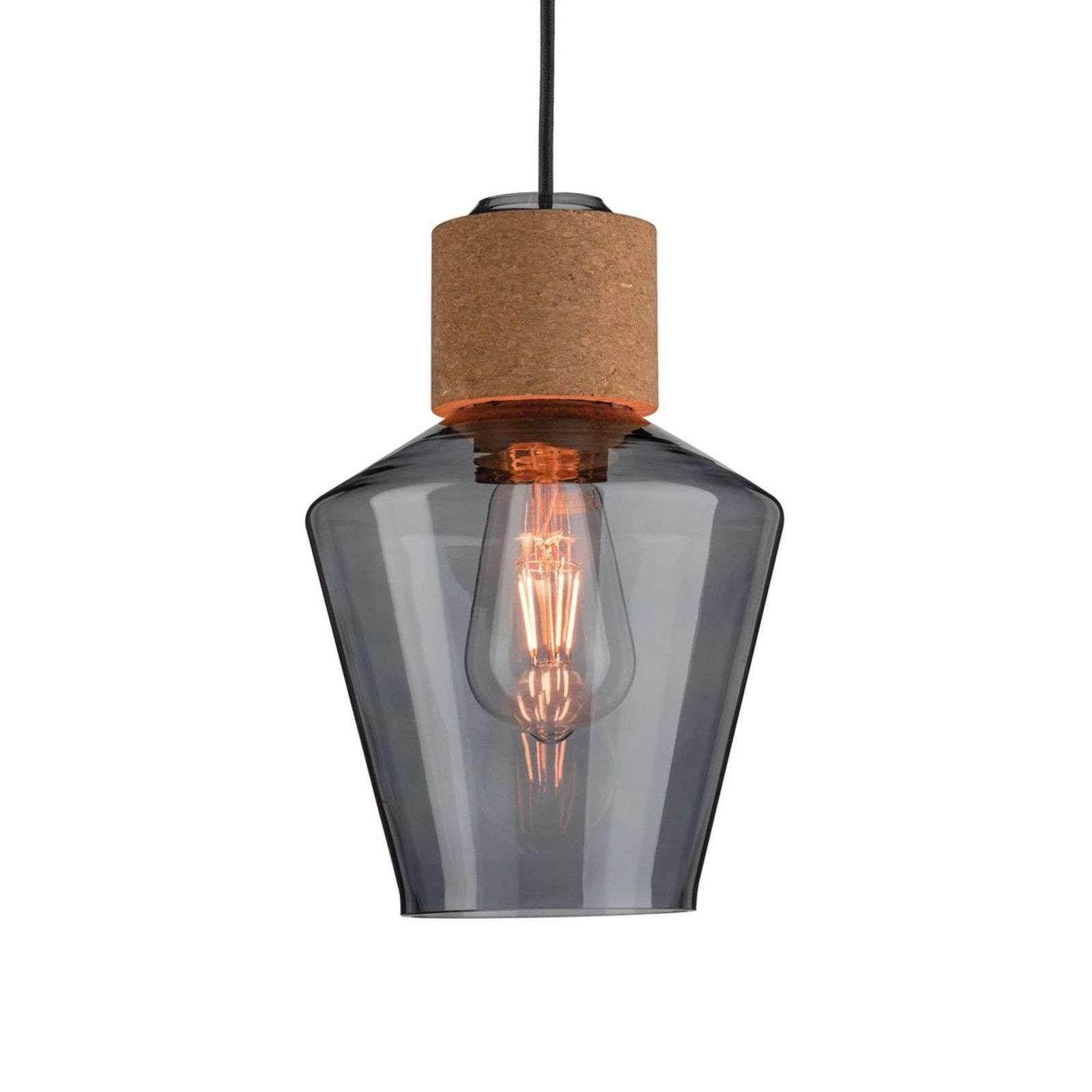 Photo of tiendas de iluminacion en madrid capital   lamparas diseño t…
