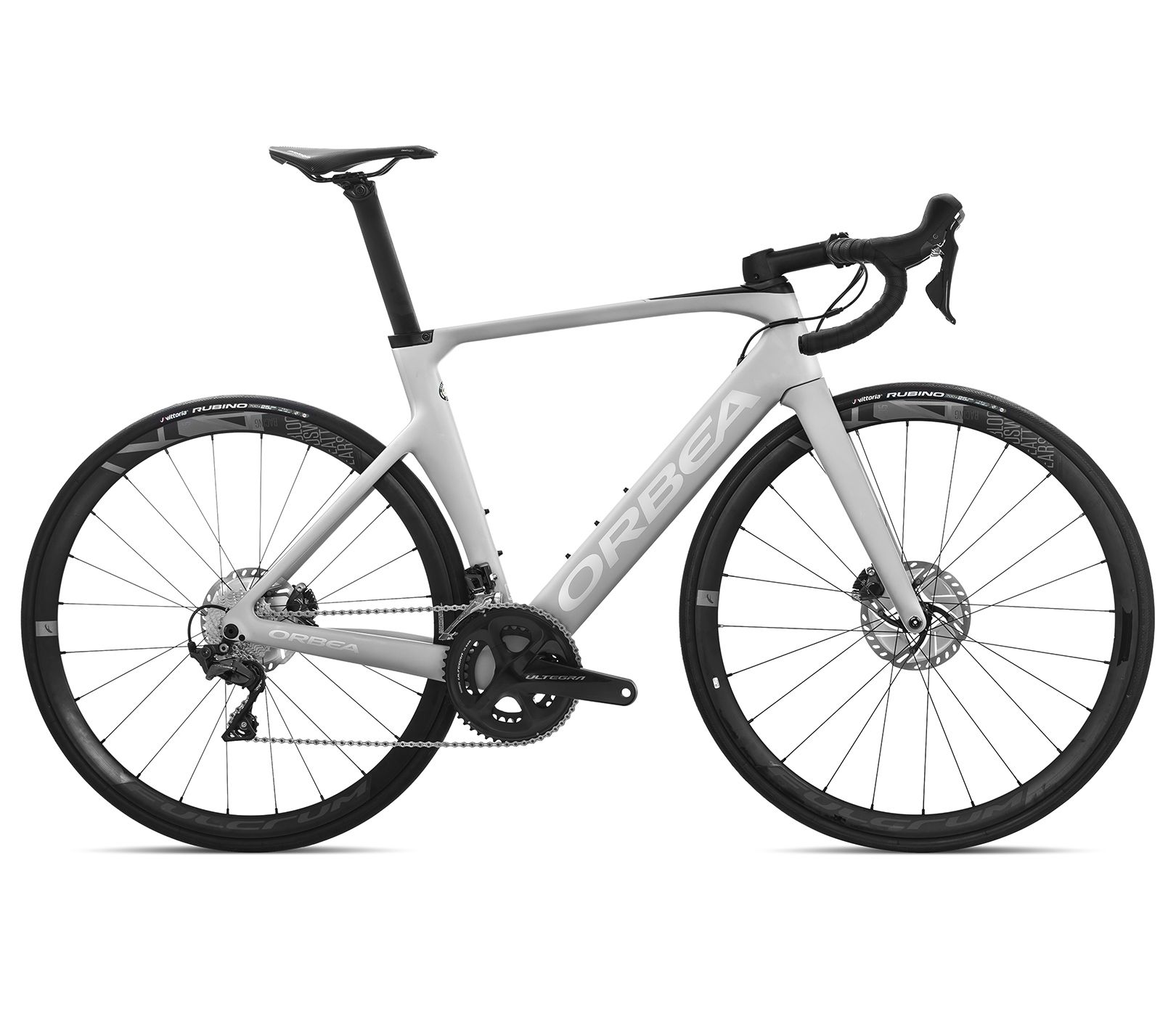 Orca Aero M20team D 19 Bicycle Cool Bikes Road Bikes
