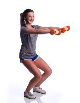 Como bajar de peso facil y sin ejercicio image 6