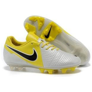 solde air max - 2013 Nike Mercurial Veloce AG CR7 - Obsidian/Silver   Nike CTR360 ...