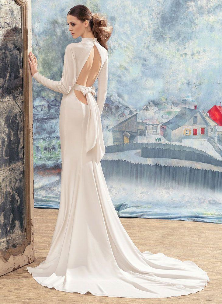 Wings of Love Boho Wedding Dresses - Papilio Boutique   Wedding ...