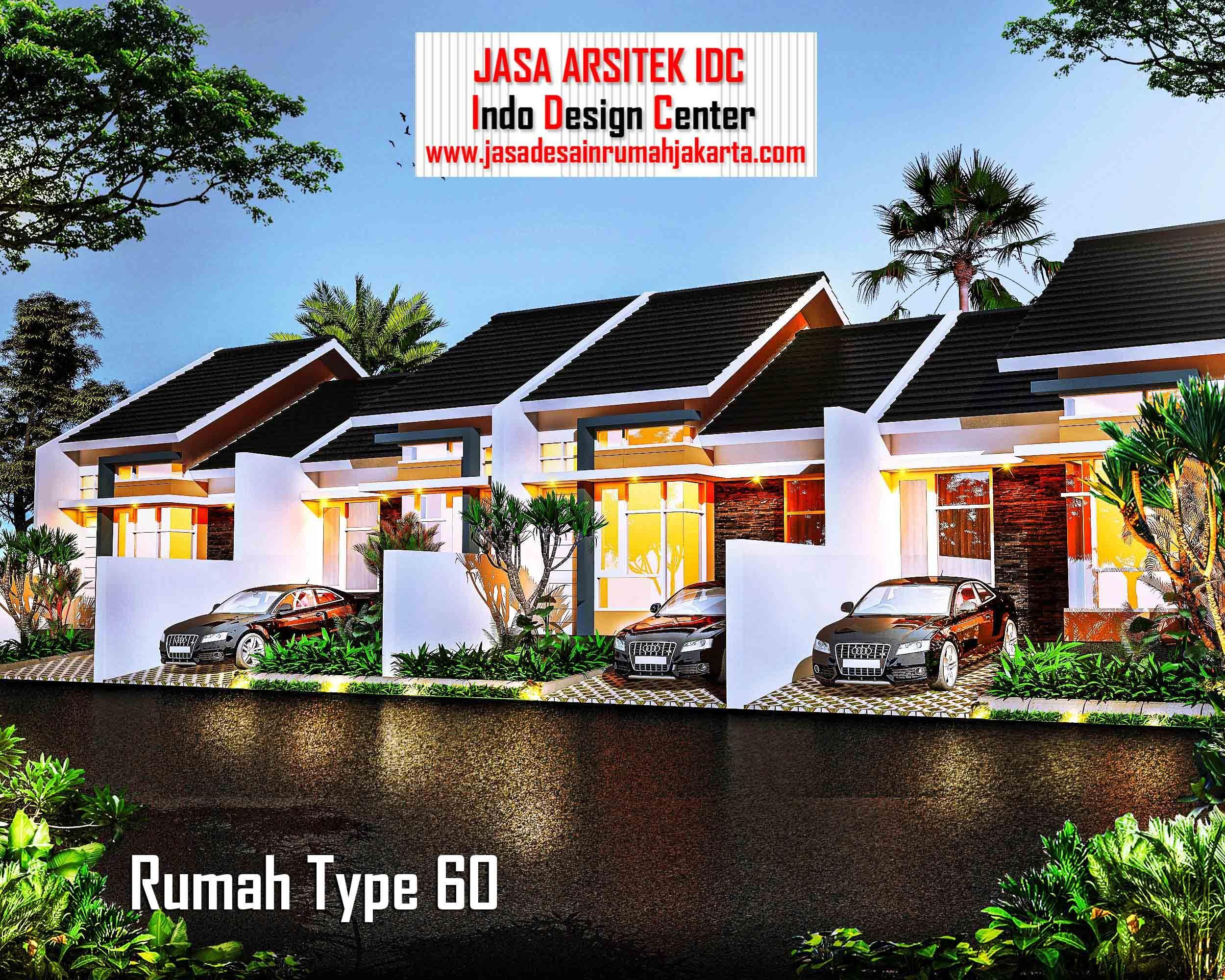 View Desain Depan Rumah Minimalis Type 36 Png Sipeti