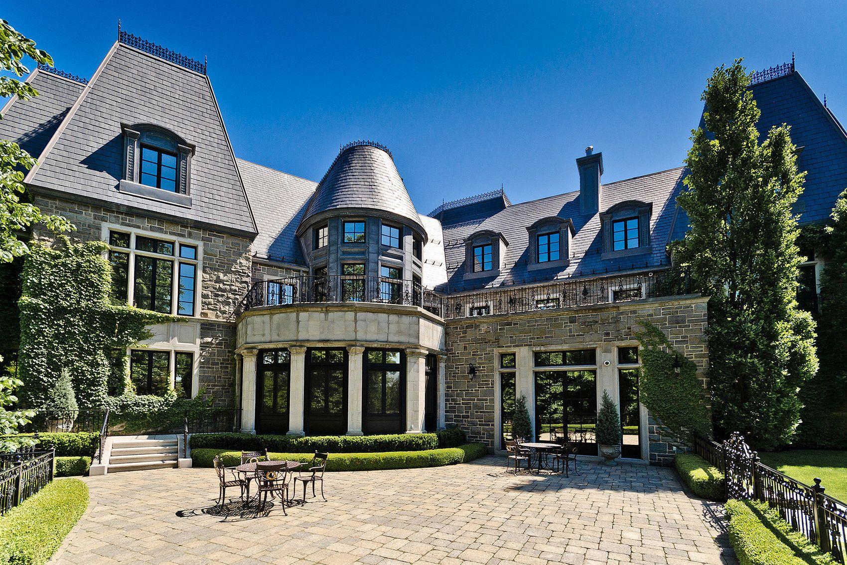 Celine Dion S Jupiter Island Estate Now 27 Million