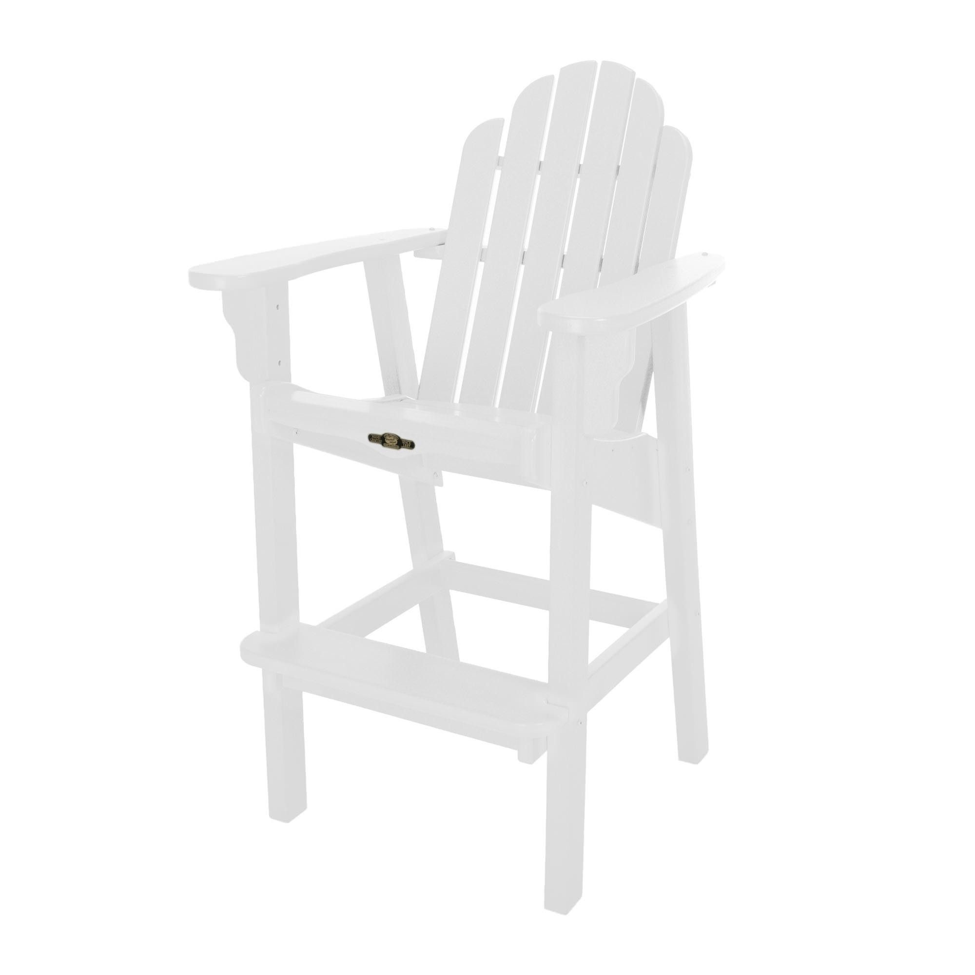 Pawleys Island Durawood Essentials High Dining Chair