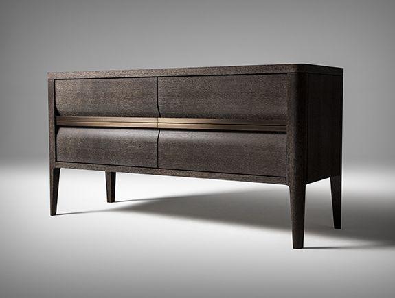 Holly Hunt Furniture Off 76, Holly Hunt Furniture