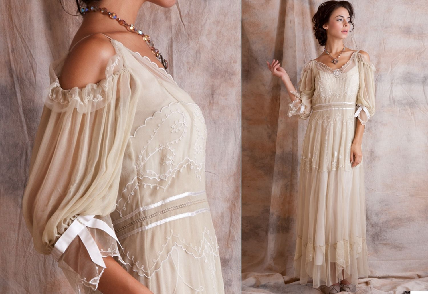 Vintage wedding dresses google search the last five years