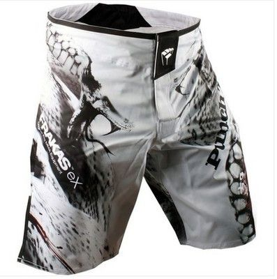 Now available on our store: Mens MMA Fight Sh... Check it out here! http://coolbjj.com/products/mens-mma-fight-shorts?utm_campaign=social_autopilot&utm_source=pin&utm_medium=pin