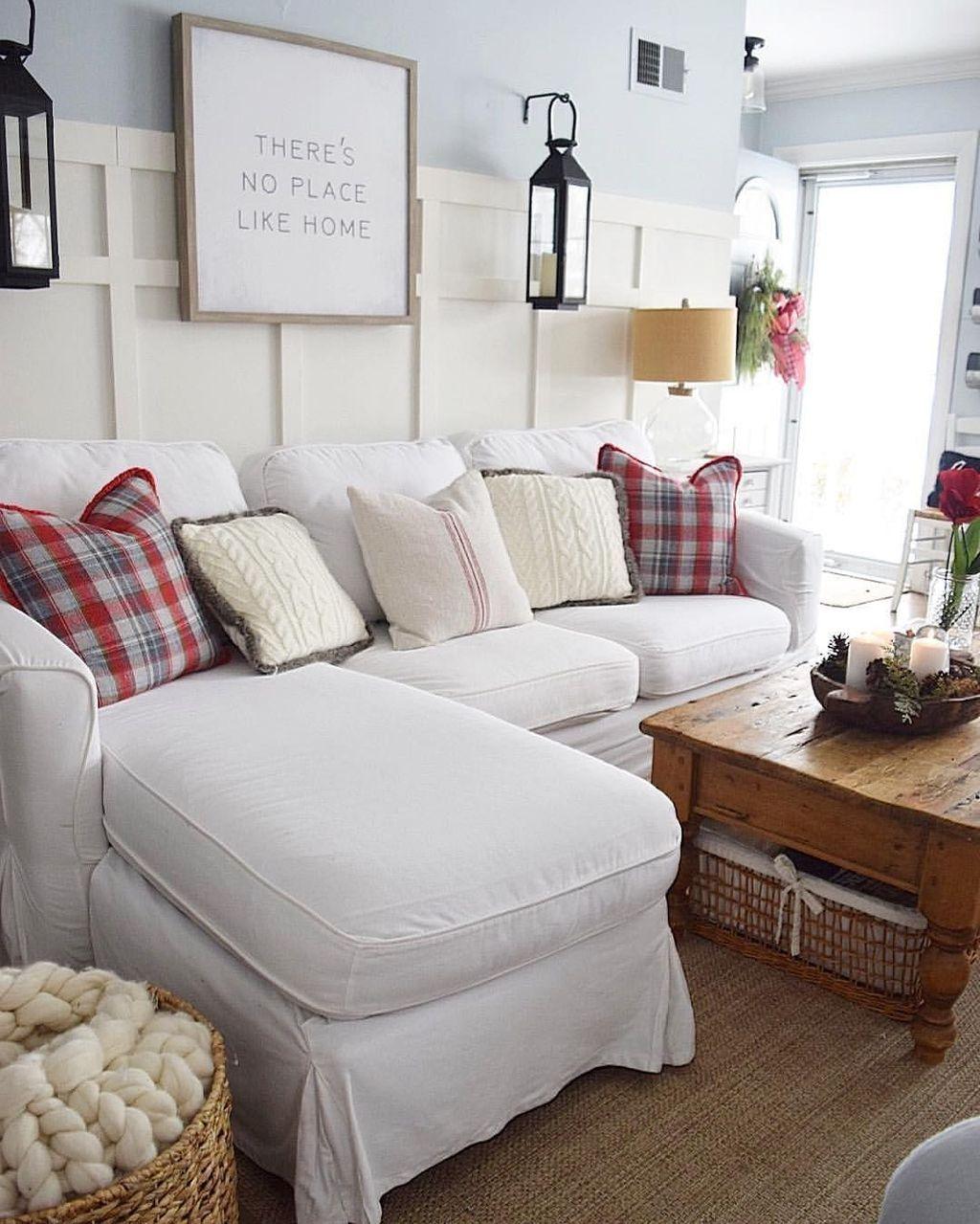 50 Amazing Winter Interior Design With Low Budget   Winter ...