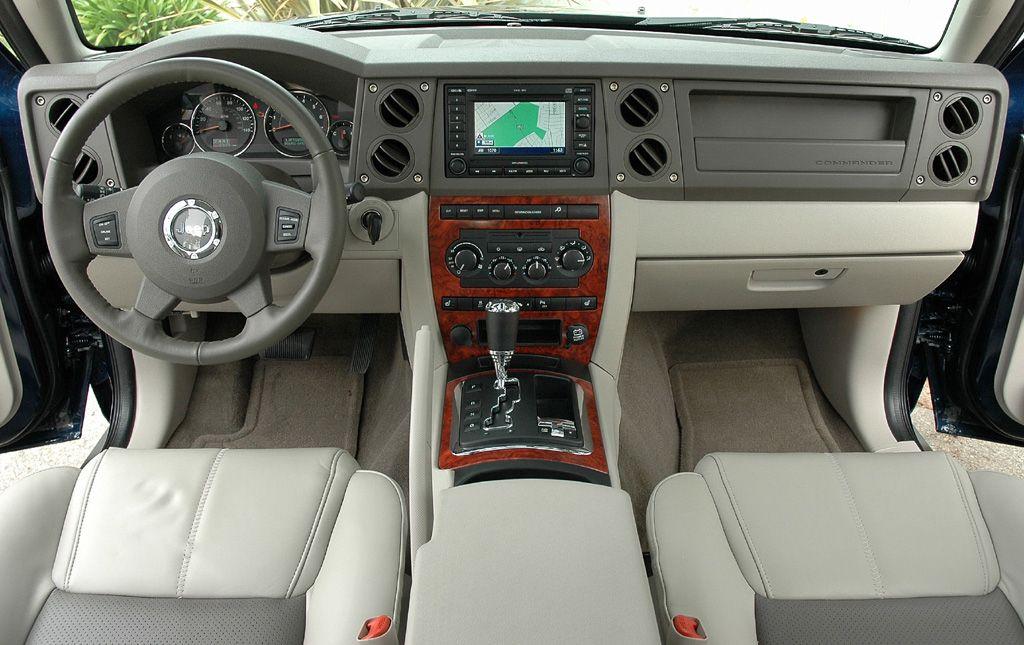 jeep grand cherokee hemi limited   jeep   pinterest   jeep, jeep