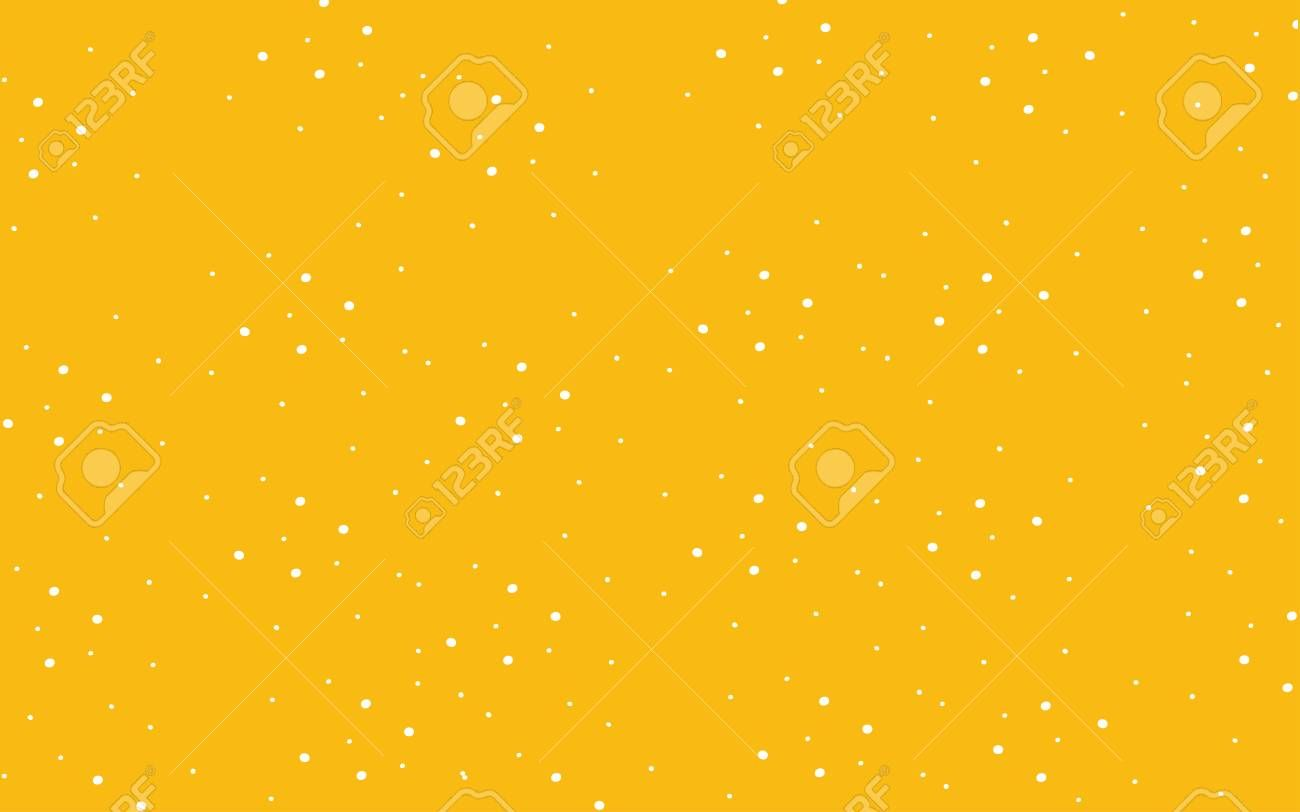 Awesome Golden Yellow Wallpapers Desktop Golden Yellow