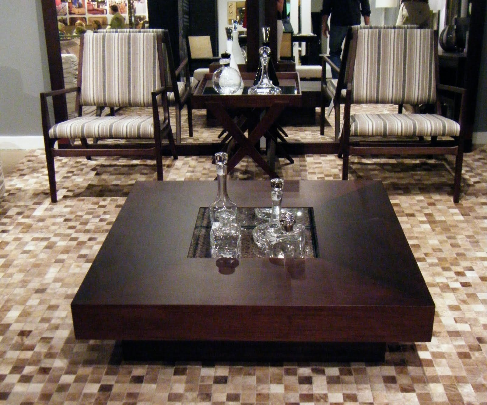 Cool Coffee Tables Australia And Unique Coffee Tables Pinterest