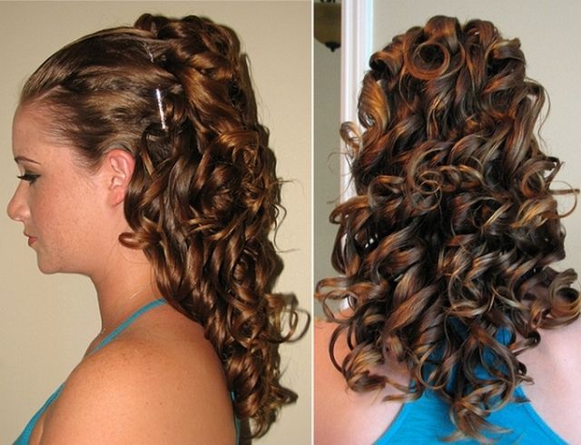 Name curly updos for long hair wedding sualys 15 aos ideas name curly updos for long hair wedding hairstyles pmusecretfo Images