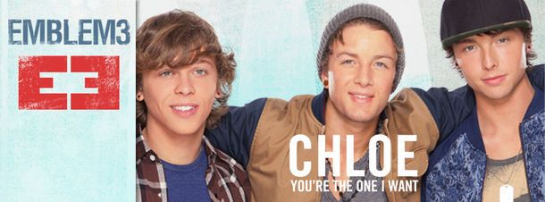 emblem3 say what you mean free mp3