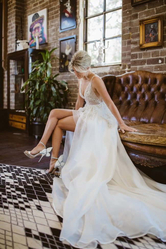 Inbal Dror, Size 6 Wedding Dress | Inbal dror, Wedding dress and ...