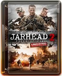 Watch jarhead online free with verizon fios®.