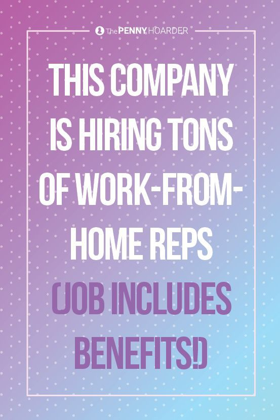 This company has work-from-home customer service jobs available - Resume Now Customer Service