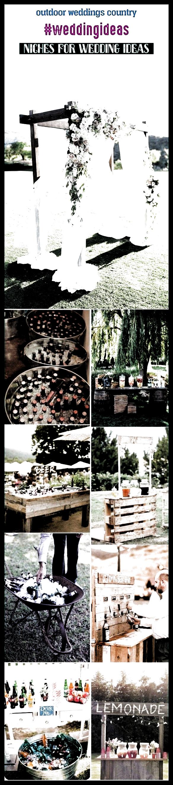 Outdoor weddings country . outdoor weddings - Outdoor weddings country . outdoor weddings ceremony, outdoor