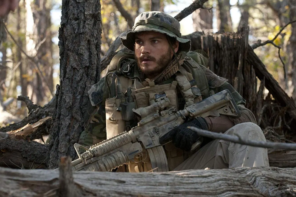 Top 10 Best Emile Hirsch Movies of All Time | Lone