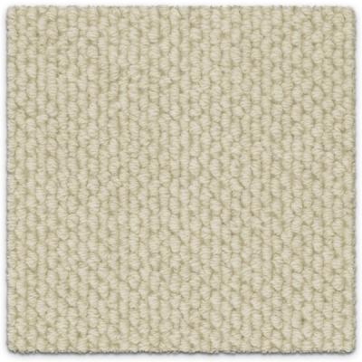 Laminate Flooring In Hart Mi West Michigan Carpet Floor