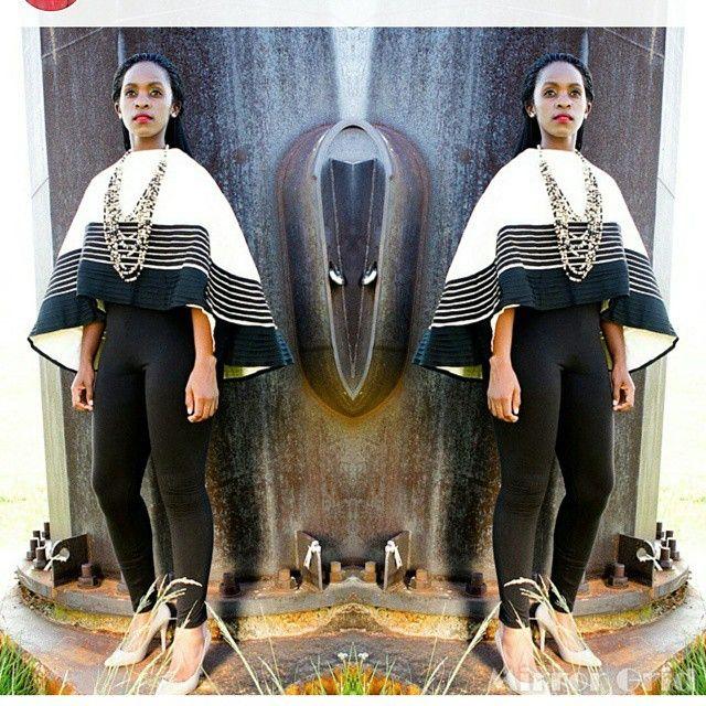 Ntozinhle Accessorize S Instagram Posts Pinsta Me Instagram Online Viewer African Fashion South African Fashion African Traditional Wear