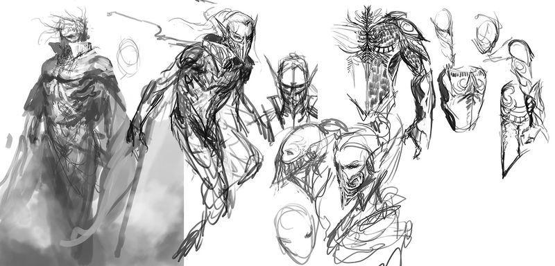File:Largos sketches.jpg