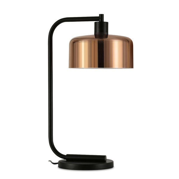 Feel Inspired By These Contemporary Table Lamps Find More At Https Contemporarylighting Eu Lighting Interiordesign Architecture Table Lamp Desk Lamp Lamp