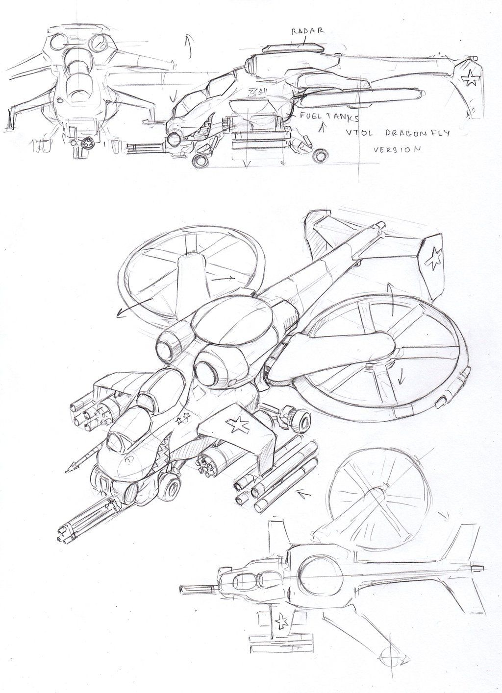 Jet Fighter Deviantart